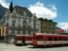 Swiss2005_022