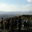 Kyoto051127_447